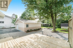 Real Estate -   88 MEADOWLANDS DRIVE, Ottawa, Ontario -